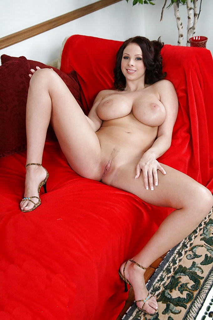 Gianna michaels first porno