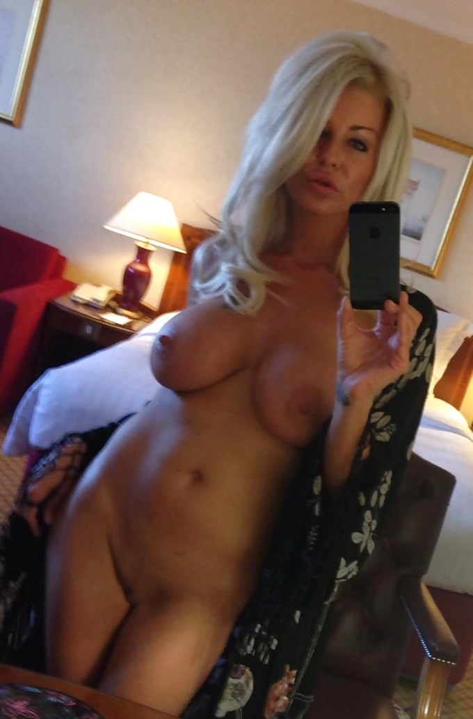 Webcams 2014 milf with l cups 2 - 1 3