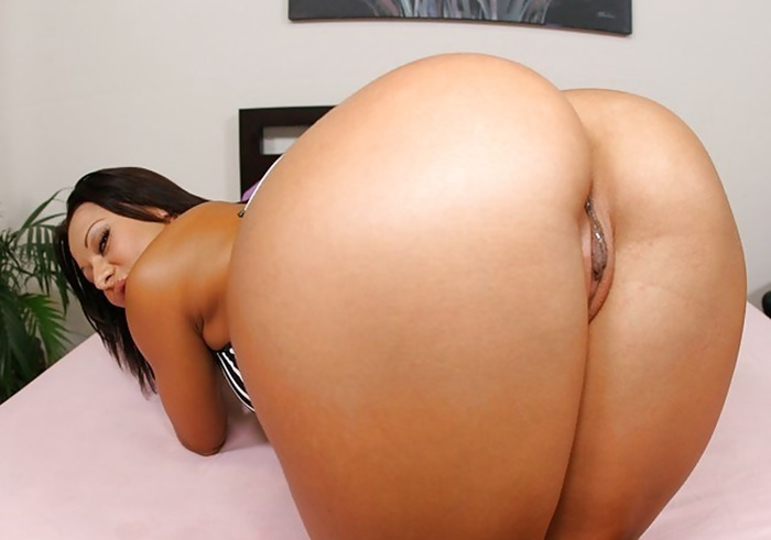 Moms gettin fucked with big tits